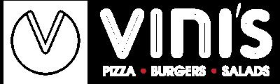 Vini's Pizza Palatine